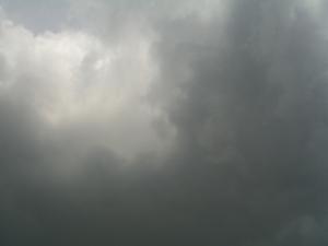 2011_0126_153205cimg4347