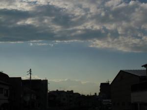 2012_0510_171713cimg1460