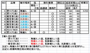 2015724_3